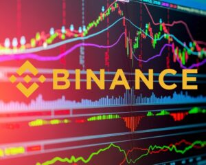 bnb binance coin