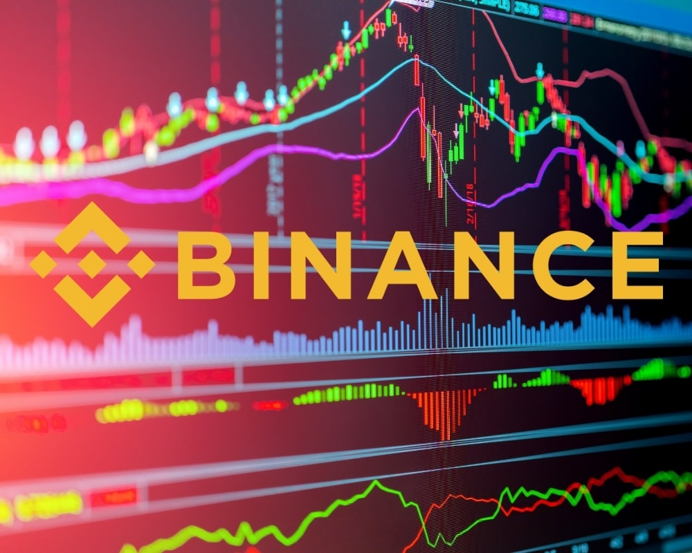 bnb binance coin