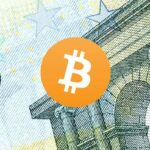 cum cumpar bitcoin 2021