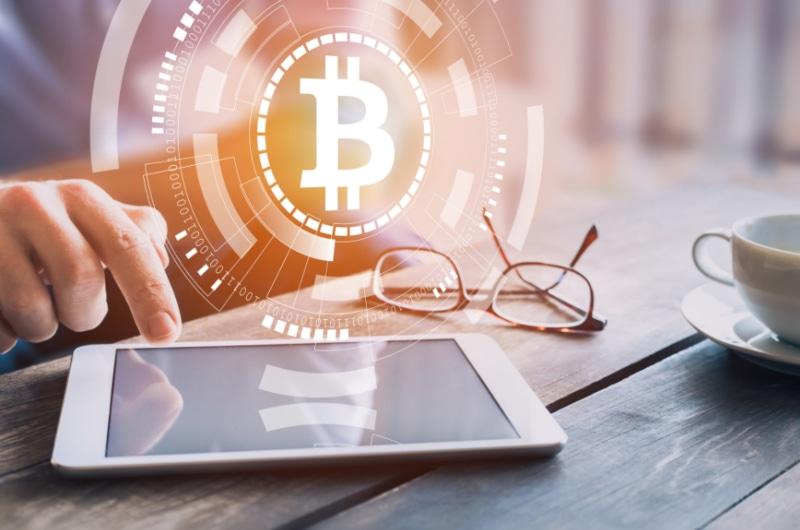 valoare bitcoin - pret bitcoin